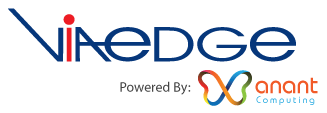 Viaedge Software Technologies - Providing Load Balancing Solution